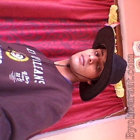 Pawan Joshi ( INV_4784 )