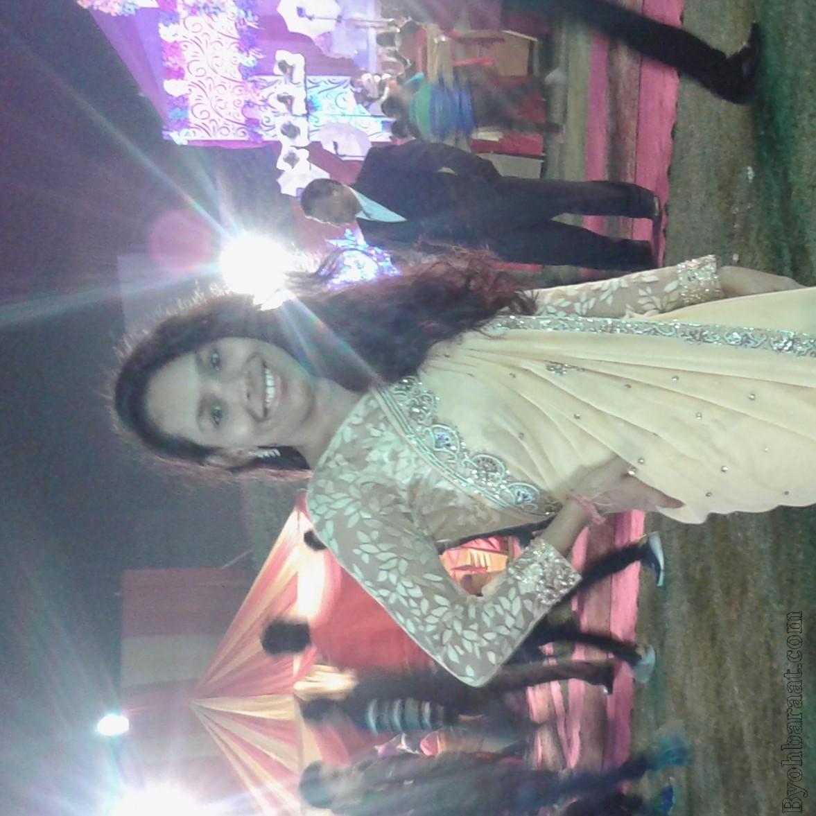 Rekha Nayal ( INV_4797 )