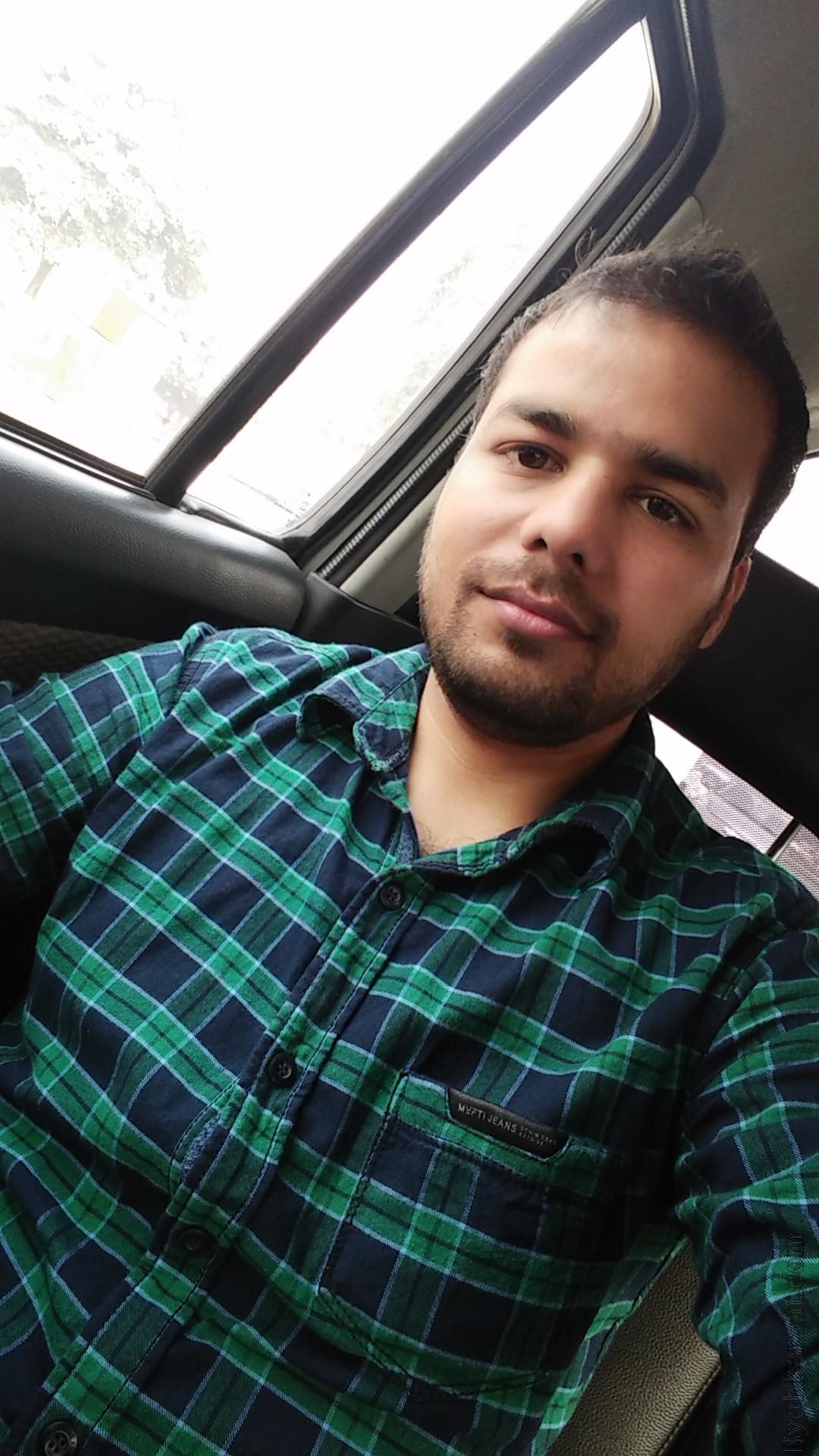 Dheeresh Joshi ( INV_4811 )