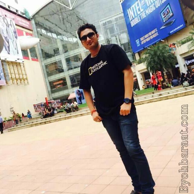 Prakash ( INV_4822 )