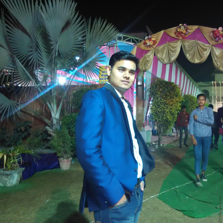 Gopal Rawat ( INV_4826 )