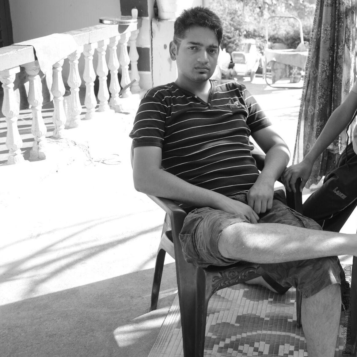 Himanshu Joshi ( INV_4837 )