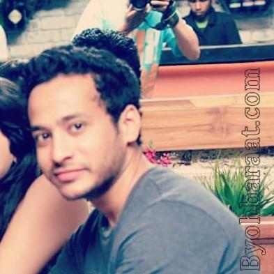 Deepak Topwal ( INV_4841 )
