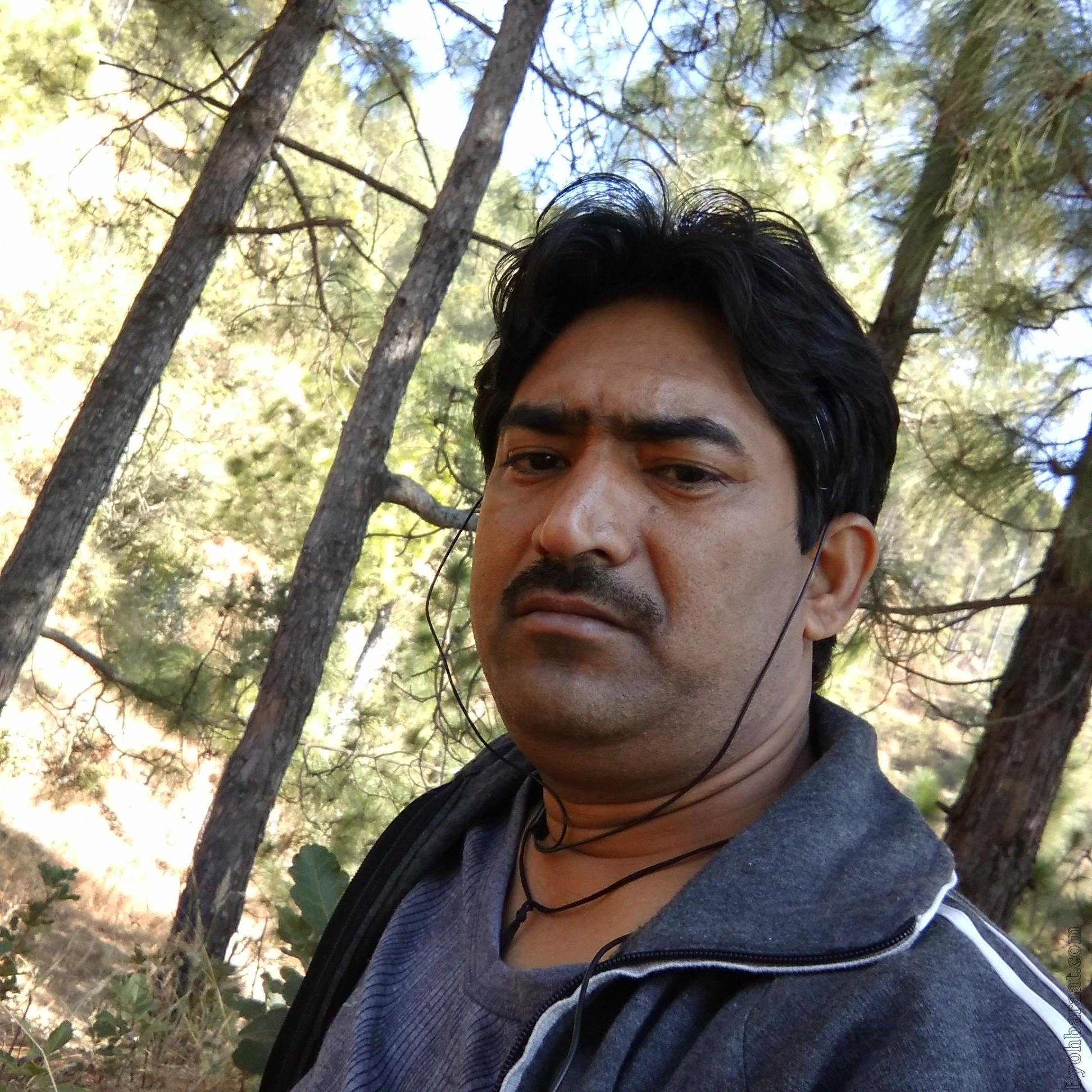Dharmendar ( INV_4842 )