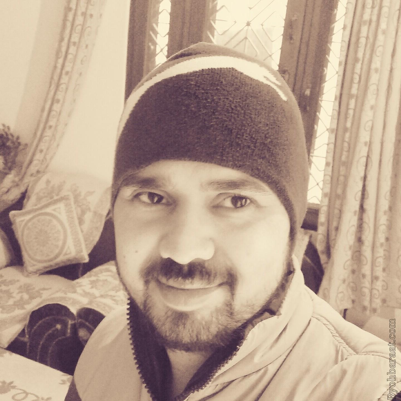 Suraj Negi ( INV_4873 )