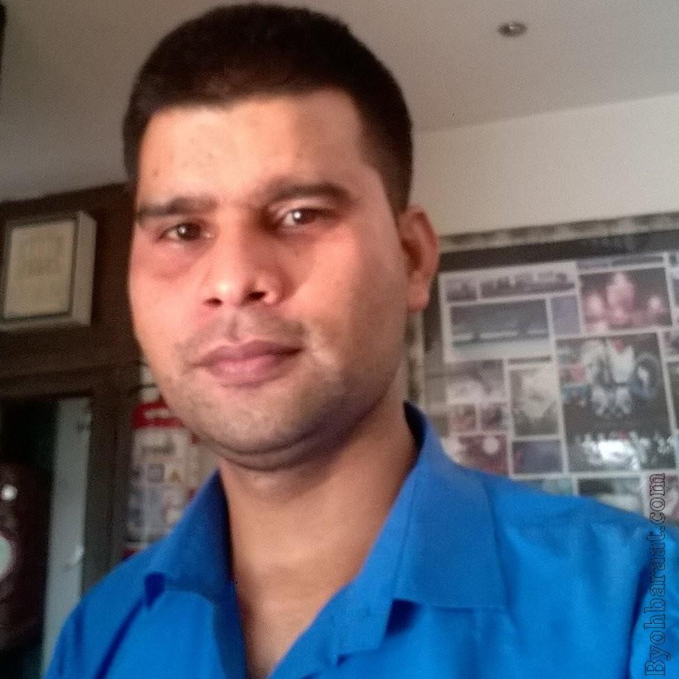 Deepak ( INV_4918 )