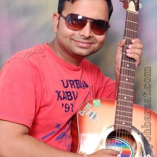 Satish  ( INV_4960 )