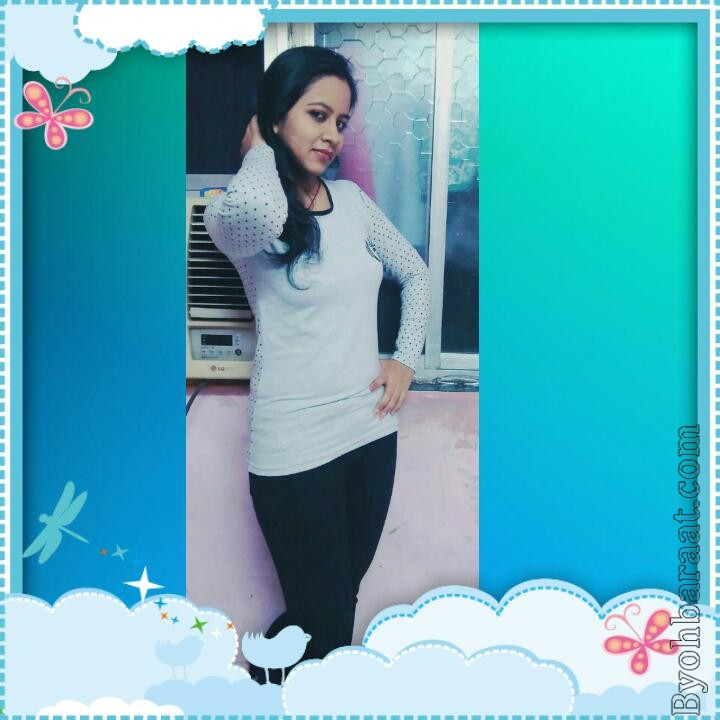 Lalita ( INV_5034 )