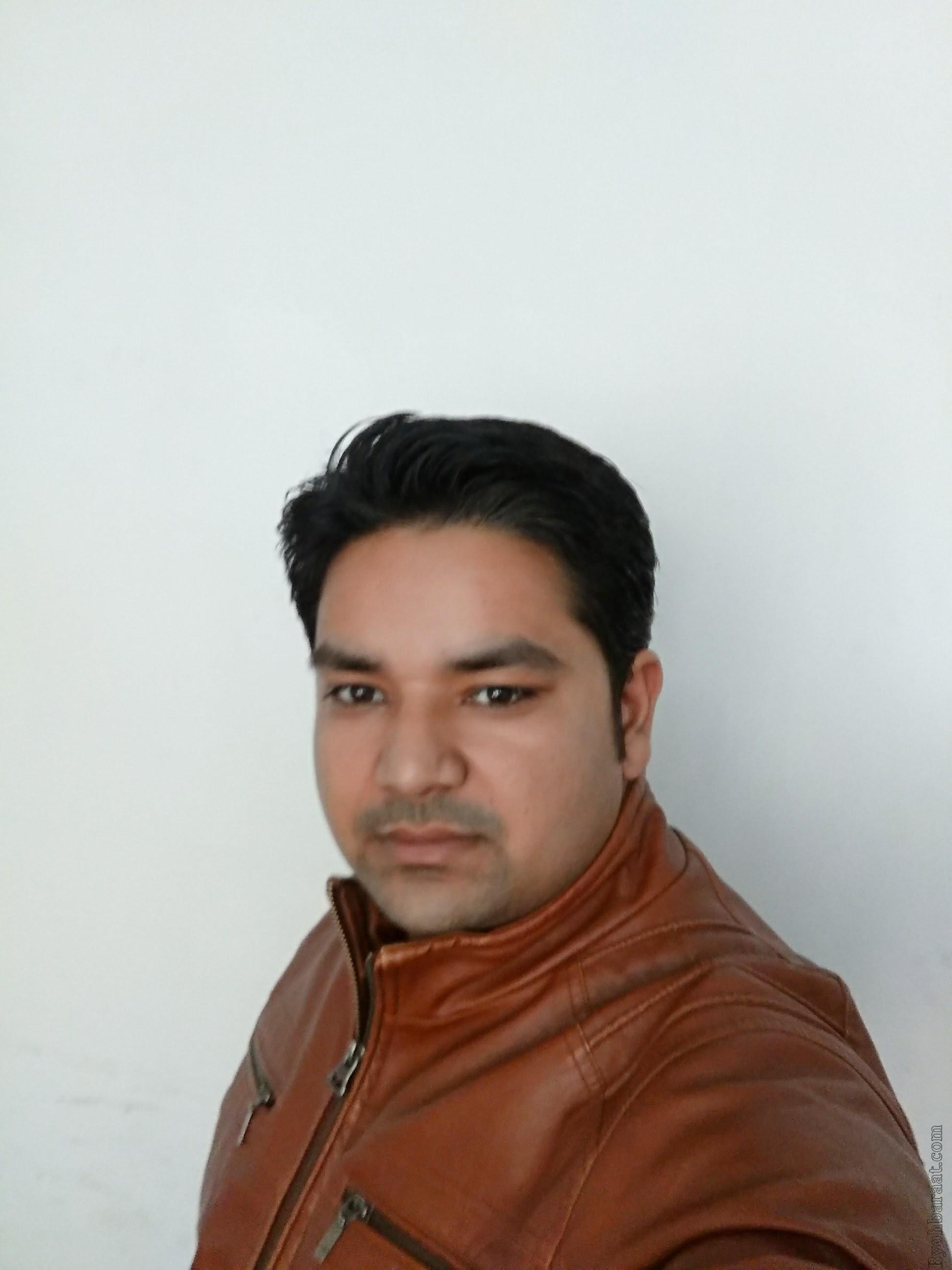 Deepak Chaudhary ( INV_5135 )
