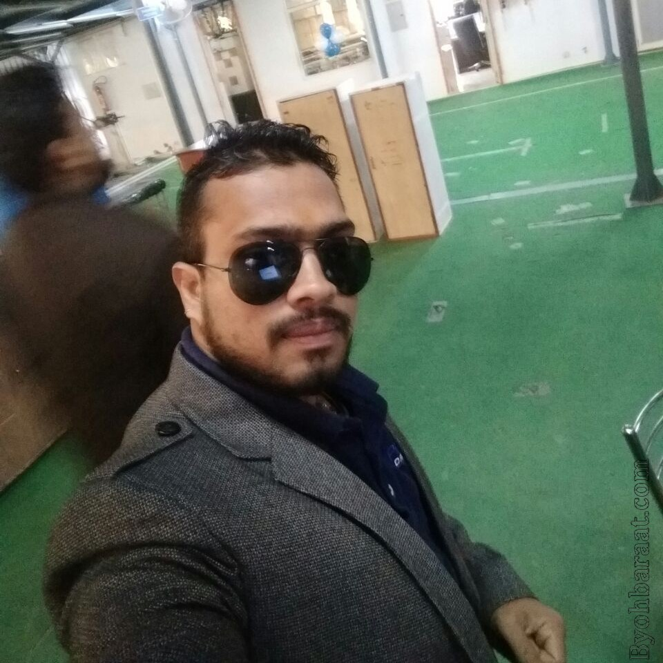 Ashutosh Lashiyal ( INV_5145 )