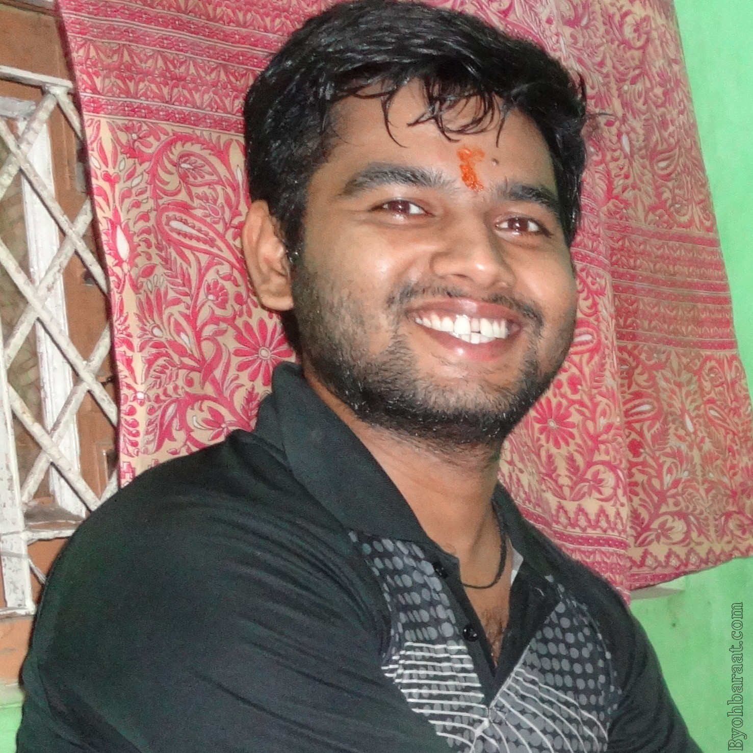 Pankaj Bhandari ( INV_5226 )