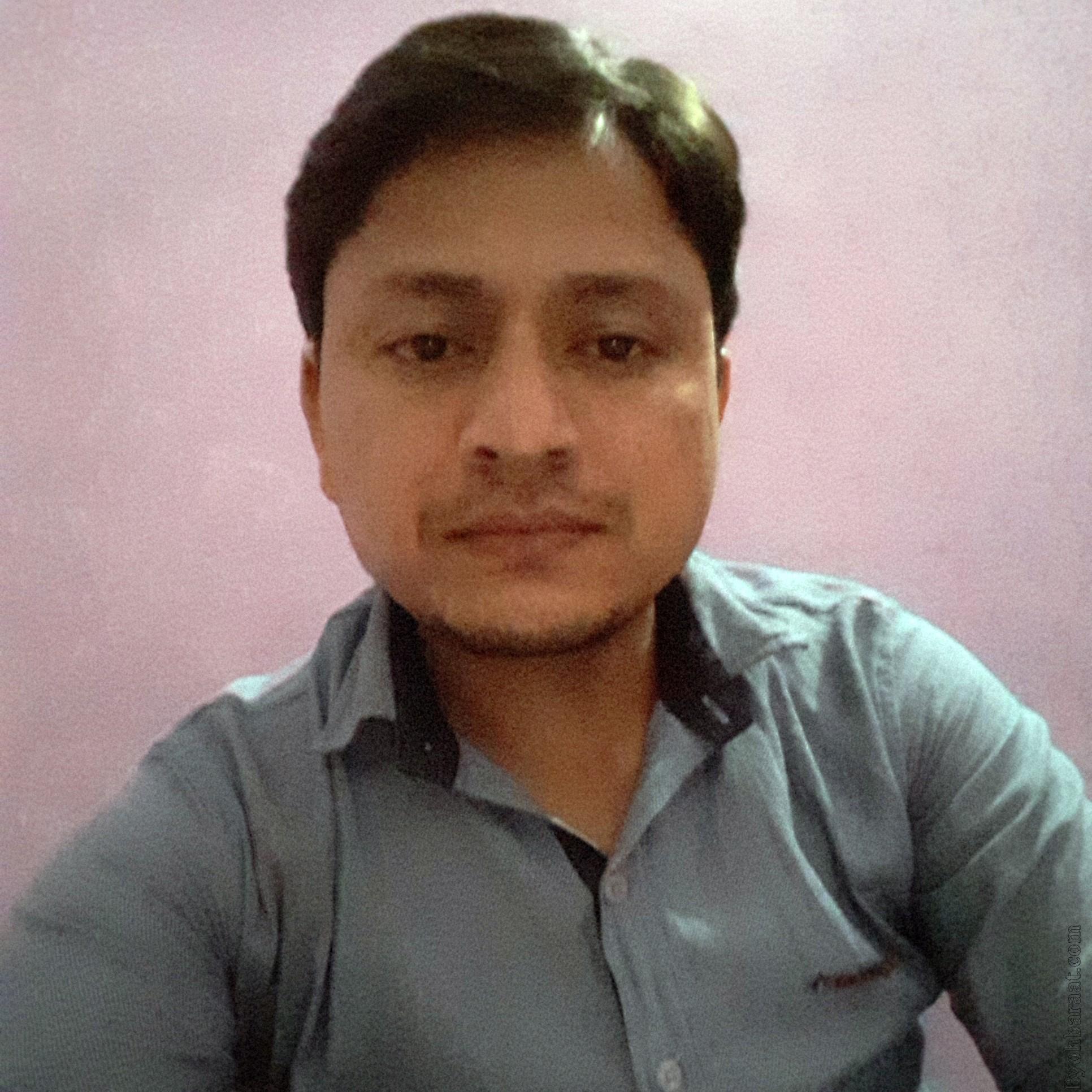 Anandsingh ( INV_5232 )
