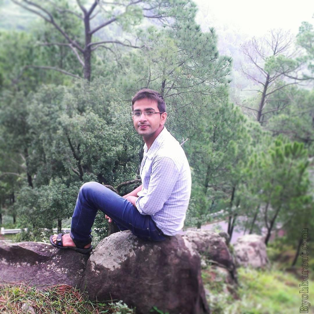 Bhupendra ( INV_5294 )