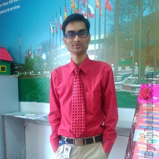 Amit Bagwari ( INV_5334 )