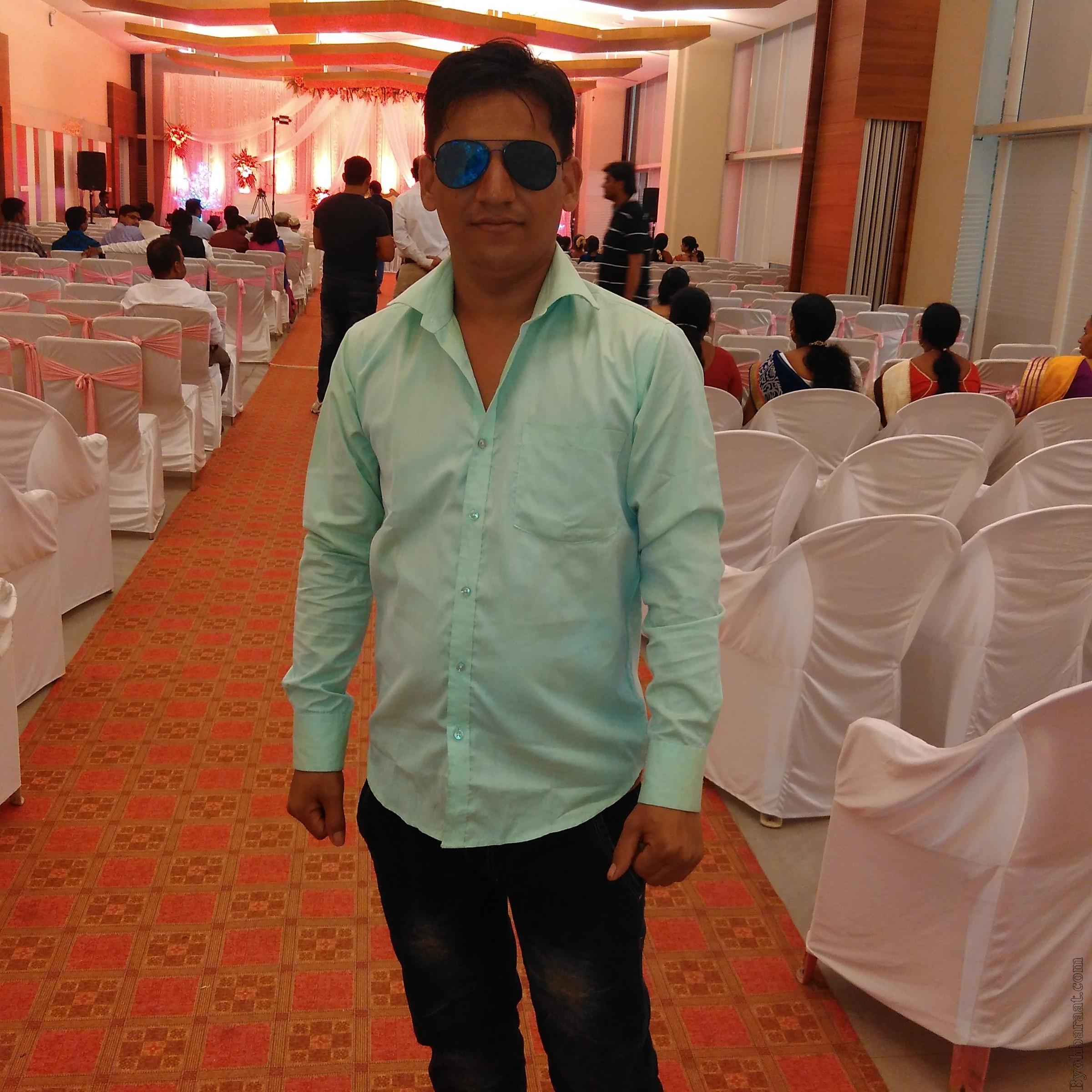 Bhupesh Singh ( INV_5344 )