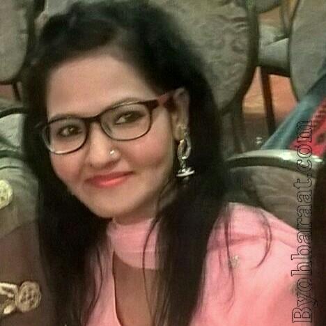 Kalpana Mor Singh Rana ( INV_5345 )
