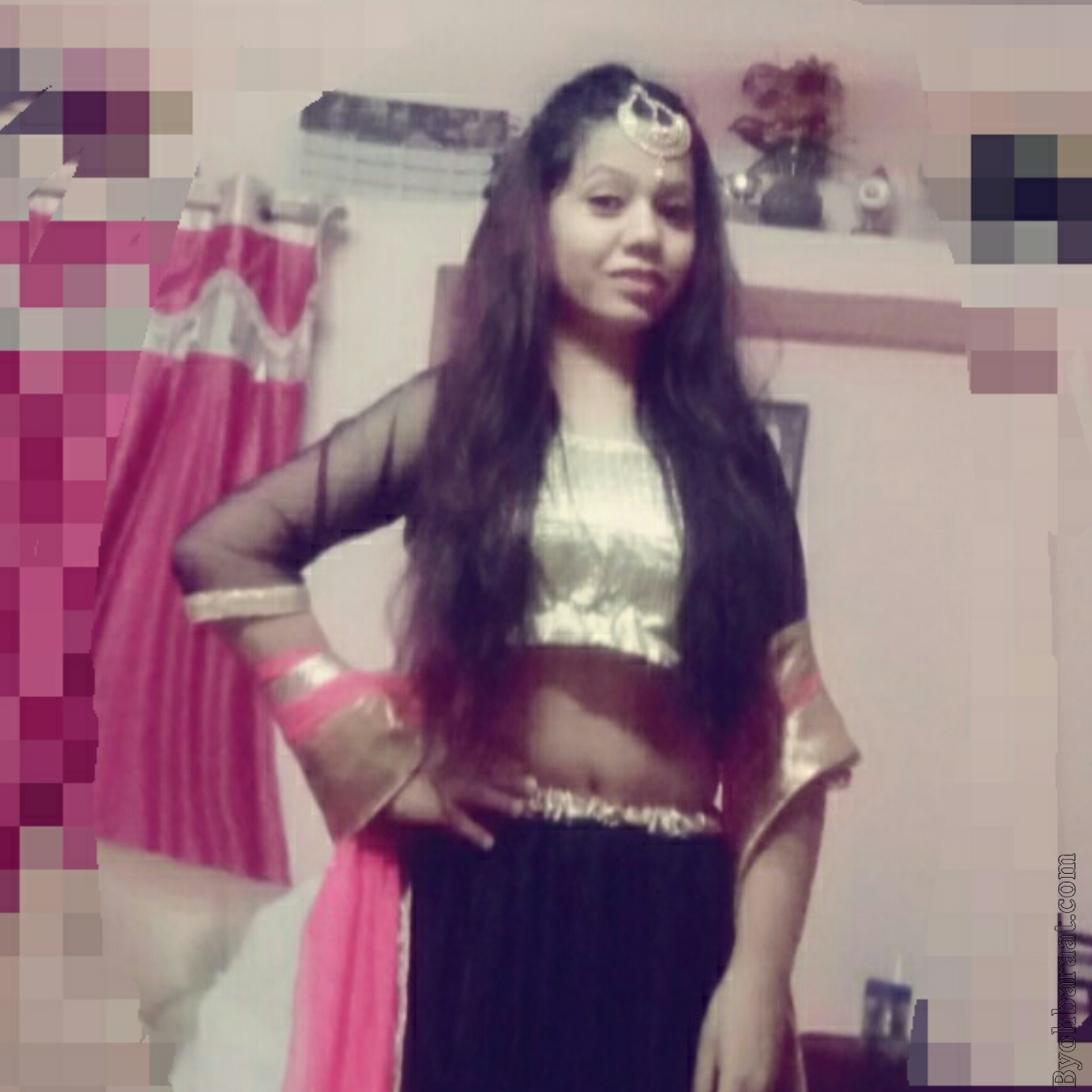 Dr Ankita ( INV_5394 )