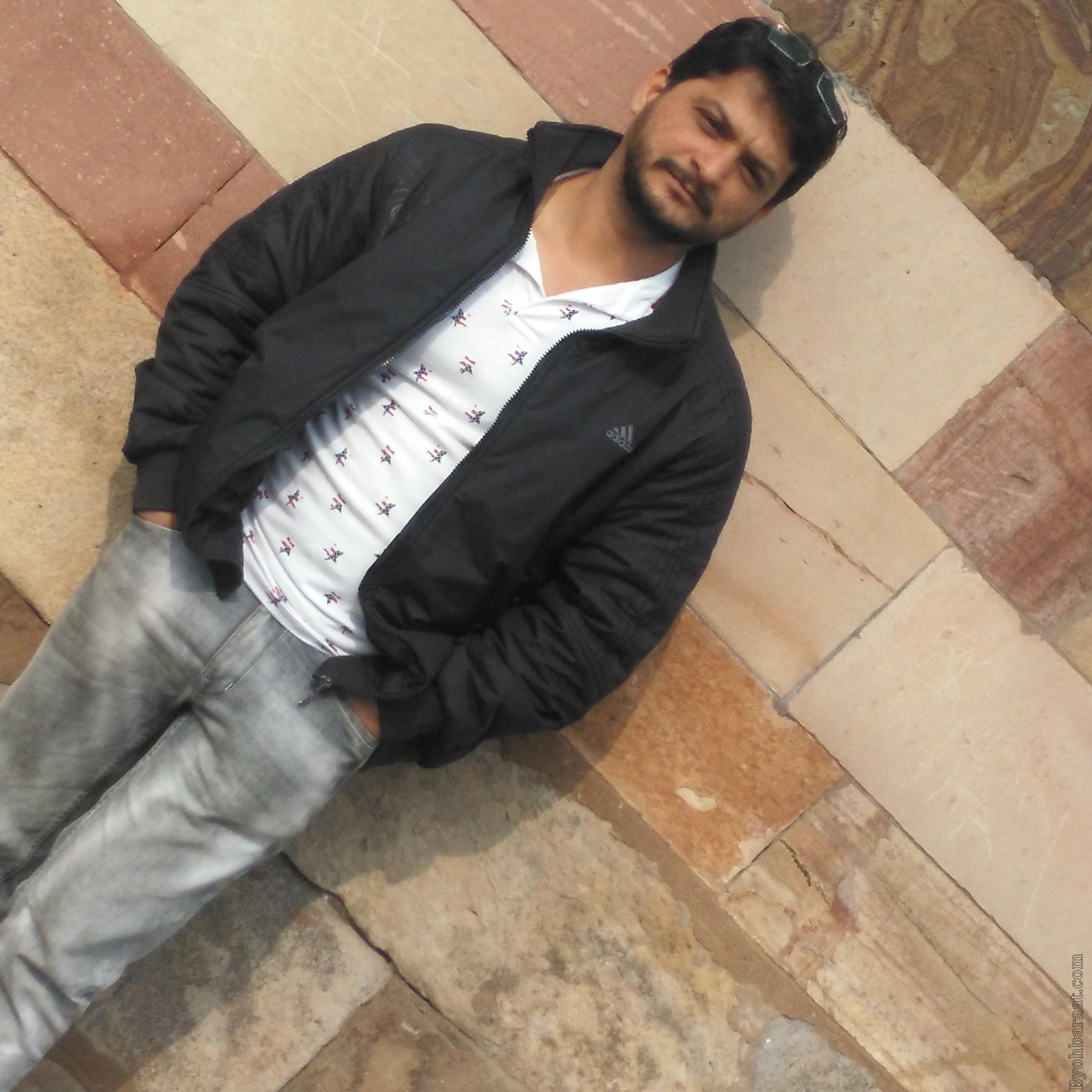Heera  Bhatt ( INV_5420 )