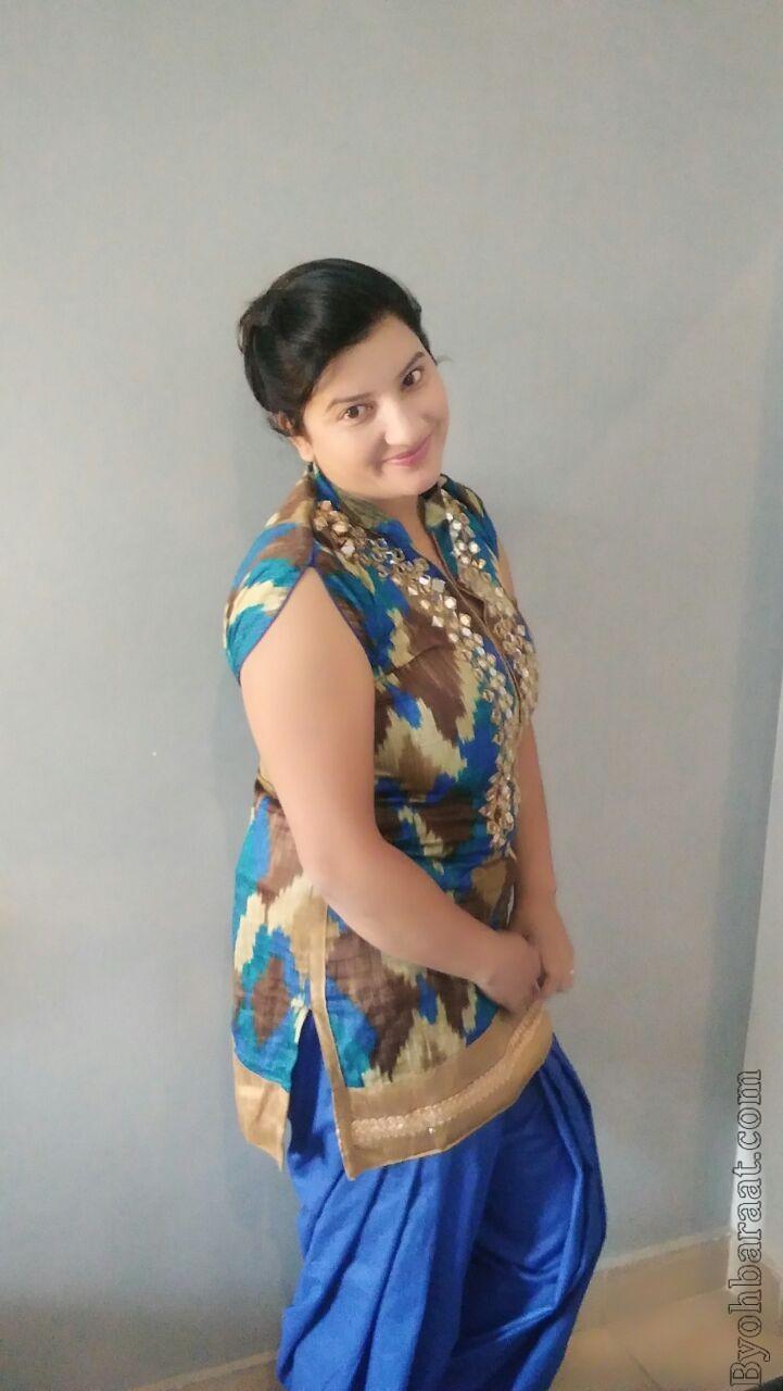 Rashmi ( INV_5439 )