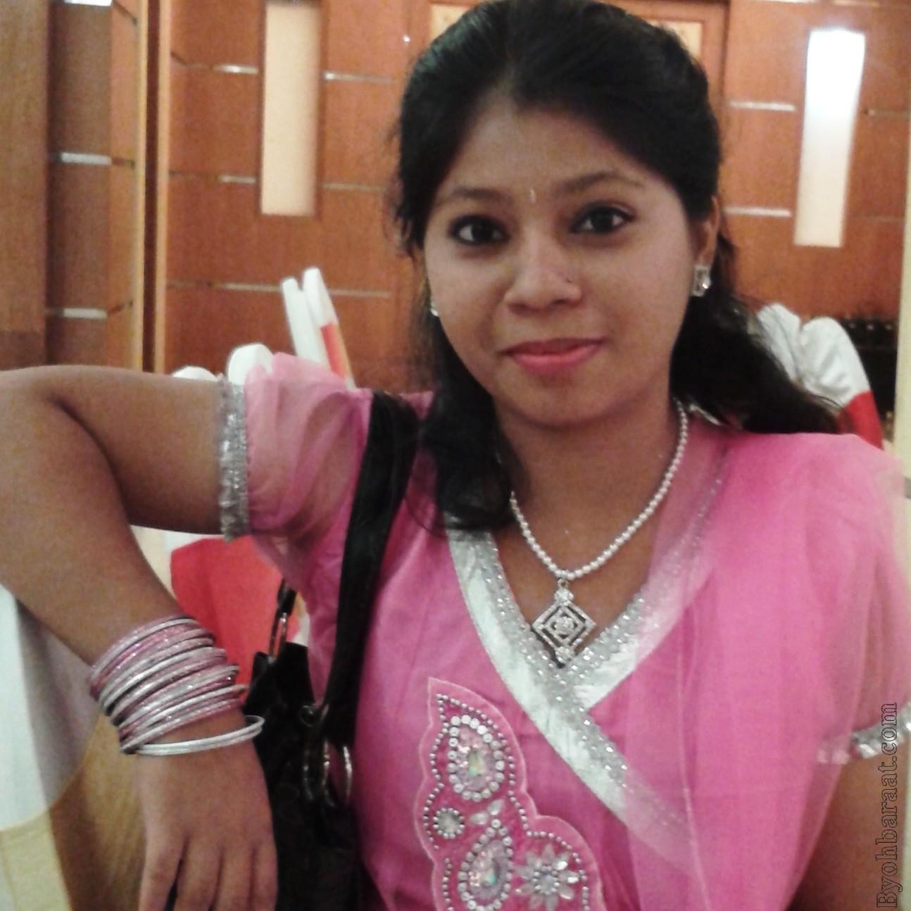Sangeeeta Negi ( INV_5479 )