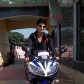 Mohit Benjwal ( INV_4160 )