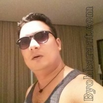 Ramesh1988 ( INV_4199 )