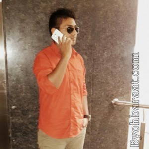 Akshay Latwal ( INV_4217 )