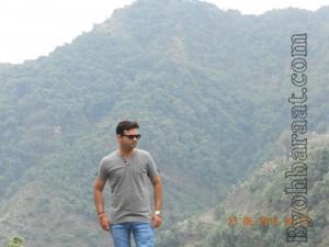 Deepak ( INV_4226 )
