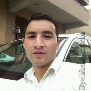 Jaswant ( INV_4239 )