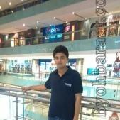 Ashutosh  ( INV_4248 )