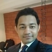 VineetWaldia ( INV_4276 )