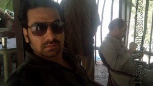 Sumit Ramola ( INV_4297 )