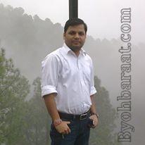 Sandeep Panthri ( INV_4302 )