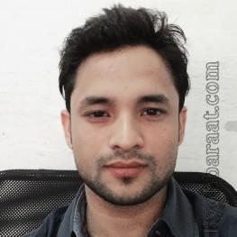 Mithun Badola ( INV_4304 )
