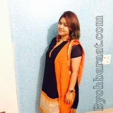 Meenakshi Aswal ( INV_4315 )