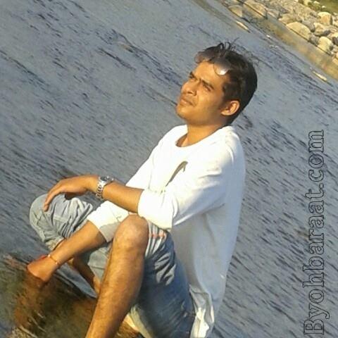 Manmohan ( INV_4319 )