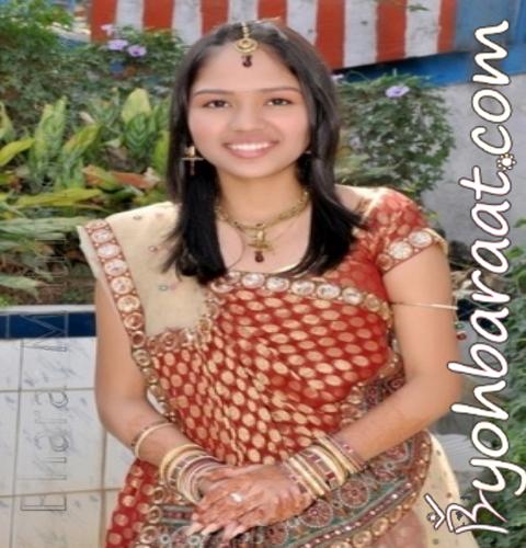 Madhu ( INV_1336 )