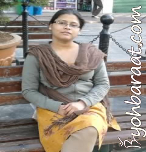 Sharmistha ( INV_1376 )