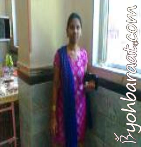 Saraswati ( INV_1701 )