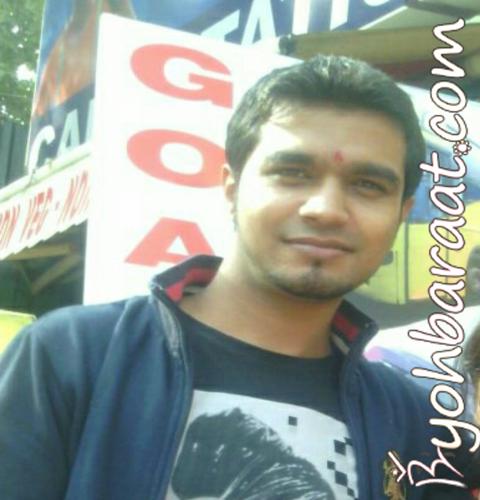 Akhilesh ( INV_3905 )