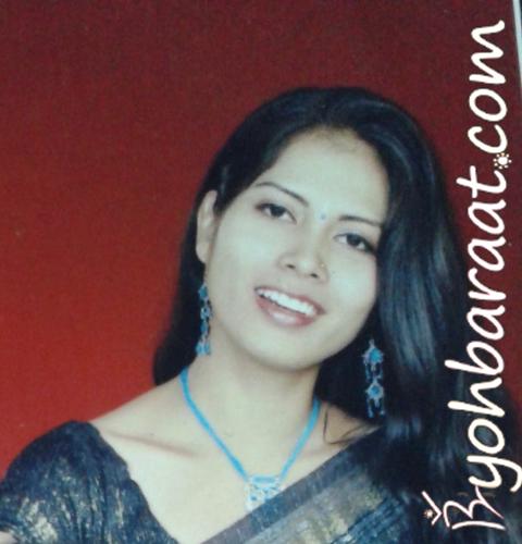 Rashmi Raturi ( INV_200 )