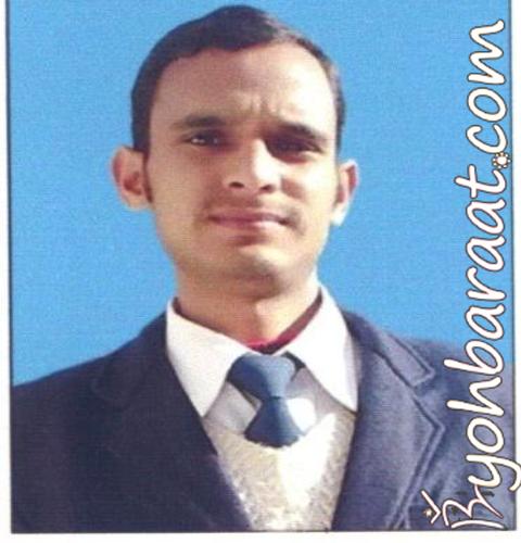 Surendra ( INV_2561 )