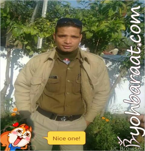 Ravindra ( INV_2073 )