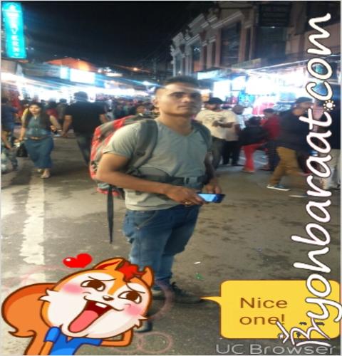 Santoshrana ( INV_4067 )