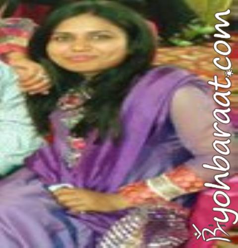 Bhawna ( INV_299 )