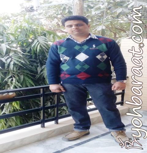 NishantKukreti ( INV_4040 )