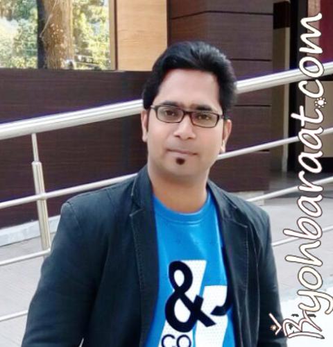 RavindraDwivedi ( INV_3974 )
