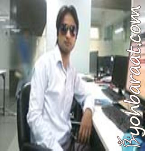 Shekhar ( INV_3890 )