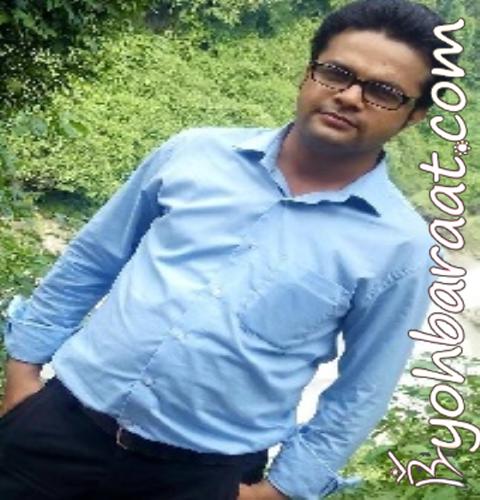Vivek ( INV_2424 )