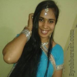 Sunita ( INV_3704 )
